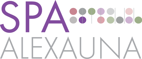Spa AlexAuna tweaked logo