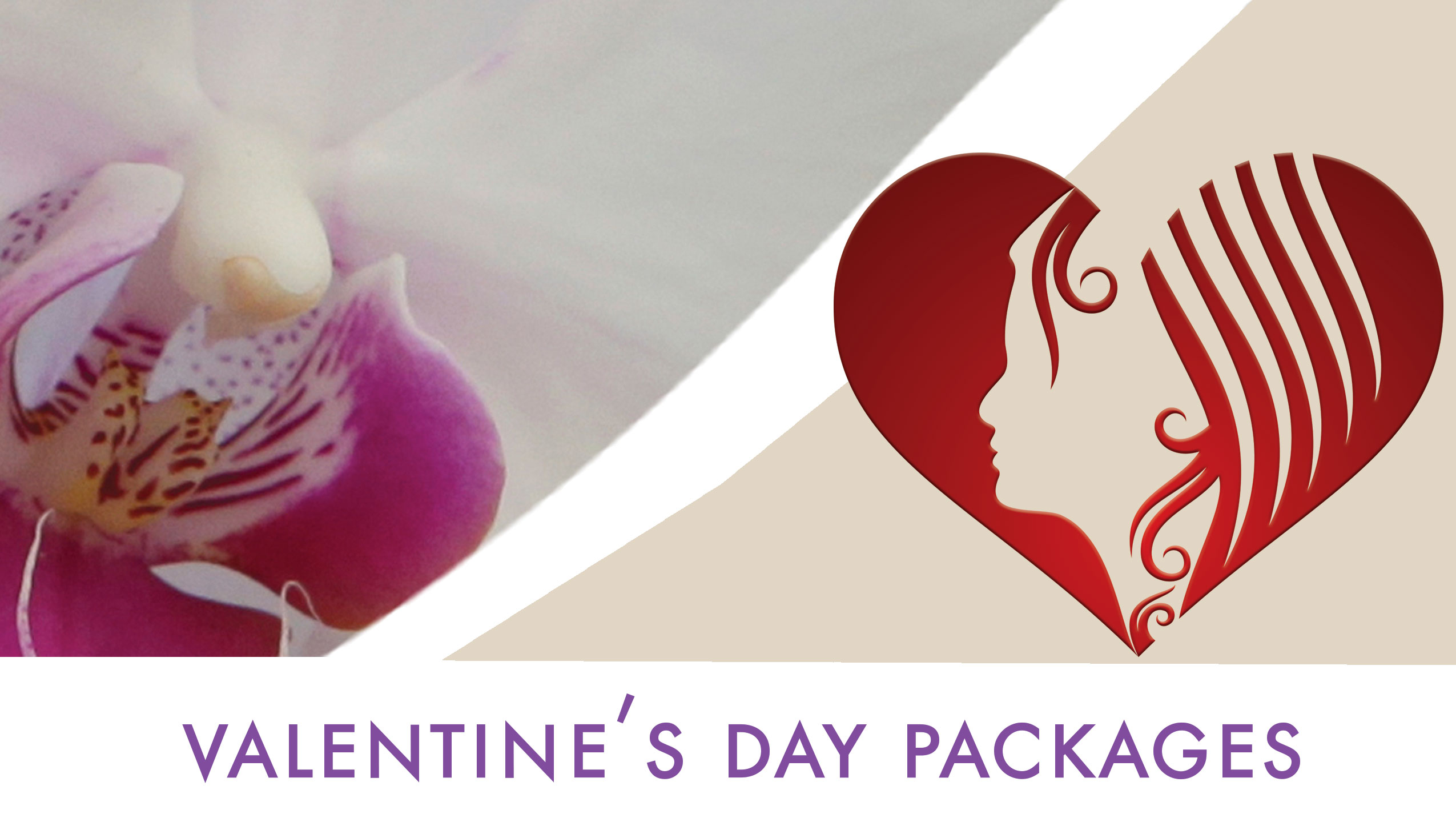valentines day spa packages for your sweetheart - Valentines Day Spa