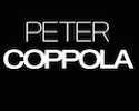 peter-coppoloa