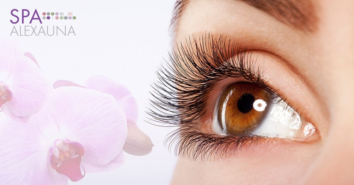 Now offering Eyelash Extensions - Intro Special Full Set for $99 ...